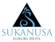 Sukunusa Luxury Huts